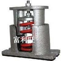 弹簧式减震器
