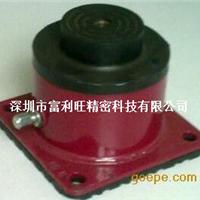 供应气垫式减震器
