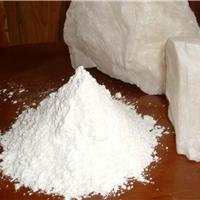 硅橡胶专用硅微粉价格