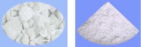 供应方石英硅微粉