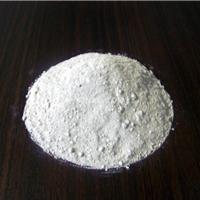 广西耐火材料用硅微粉价格