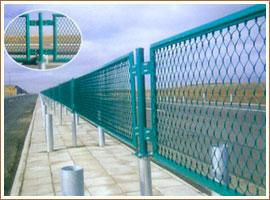 【供应】成都各种护栏网报价 护栏网安装