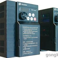 供应SS2-043-5.5K士林变频器