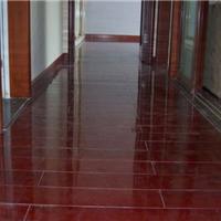 实木地板厂家直销,森泰实木地板全新模式迎接广大客户