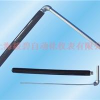 供应EBAWT系列铝液测温热电偶|上海毅碧|上海批发价格