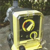 美国(米顿罗)品牌计量泵,LMI系列新产品P 系列