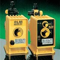 供应米顿罗计量泵LMI计量泵