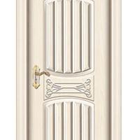 临沂防盗门|室内门|钢木门|非标门