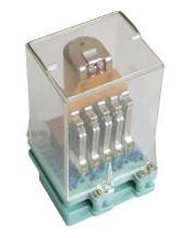 继电器认证,继电器出口需做哪些认证