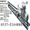 KHYD40探水钻机优惠价