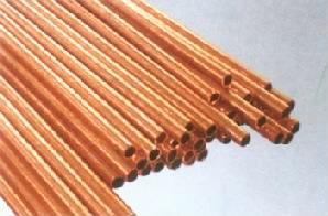 供应T2紫铜管,小口径紫铜管价格