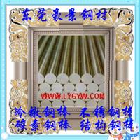 供应AISI冷轧钢板1010,进口1010优质碳素钢板