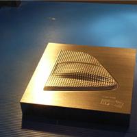 供应全硬铍铜,C17200铜排,C1720铍青铜铜板