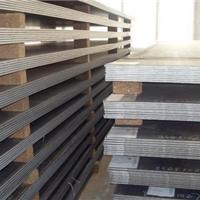 长期供应SM400A钢【JIS日本】 进口SM400B钢板