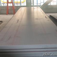 供应批发【SM400C―日―SM490A】热轧低合金钢
