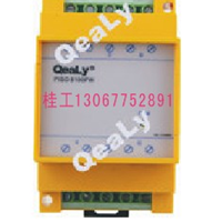 供应AN450专用电源