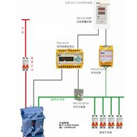 供应医用隔离电源系统