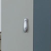 供应医用隔离电源柜