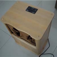 供应生物频谱足浴桶