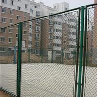 【勾花网】【勾花网护栏】――安平专业的围栏生产厂家