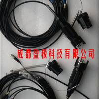 特种光缆型号,特殊光缆价格,野战光缆,振动光缆,测温光缆