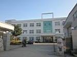 西安美天机电设备有限公司