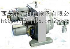 ZKJ-4100  DKJ-2100 电动执行器