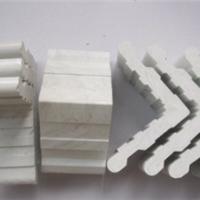 供应PVC塑料角码
