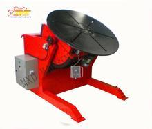 山东迷你型焊接变位机KB-10公斤小型变位机出售