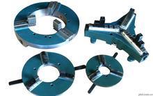 焊接卡盘销售 焊接卡盘供应商 焊接卡盘批发
