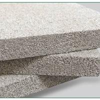 供应外墙保温发泡水泥板、增强纤维复合板