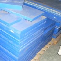厂家直销【国产蓝色尼龙棒,成都浇铸尼龙棒,MC尼龙厂家