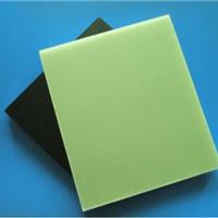 供应环氧板,玻纤板,苏州FR-4板,FR-4厂家
