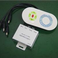 LED调色温控制器