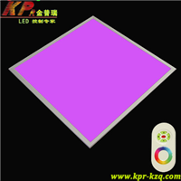 供应34W  RGB平板灯