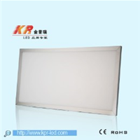 LED调色温调光平板灯