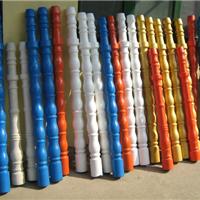 供应水泥围栏设备-济南立博机械设备提供