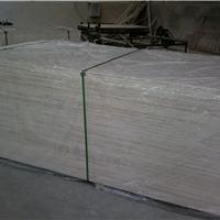 激光刀模板 胶合板 多层板 13.0桦木面杨木芯