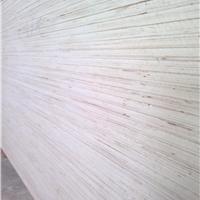 刀模木板 激光刀模板 胶合板 多层板 12.0桦木面杨木芯