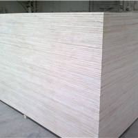 刀模木板  14.0桦木面杨木芯 切割快 变形小 切缝好