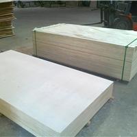 漂白面刀模木板18厘