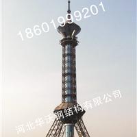 供应广播电视塔、电视发射塔、电视转播塔