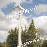 供应风力发电塔架、风电塔架、发电塔架