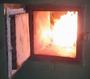 供应广东节能设备生物颗粒环保炉
