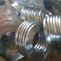 盐山法兰、异径管件 大型对焊管件、