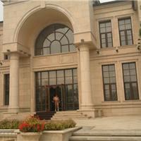 江苏森宝门窗供应高档铝包木、纯实木、木铝复合门窗