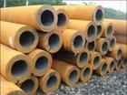 优惠第二天~优质13CrMo44合金高压无缝钢管现货价格