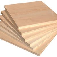 细木工板、建筑模版、多层板
