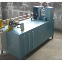 供应扁丝机,数控扁丝机,扁丝机床,纸箱扁丝成型机,扁丝设备
