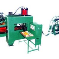 供应四方牌质优价惠排钉设备,气排钉设备,排钉机,排钉机械设备